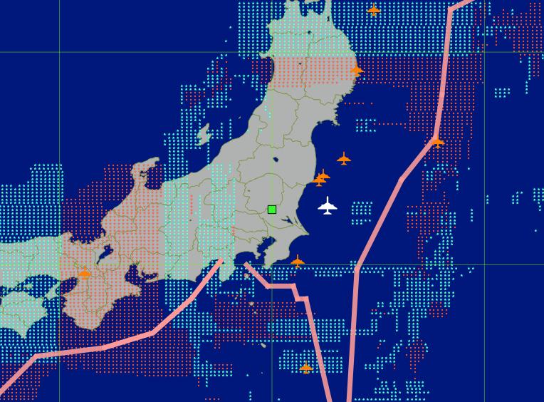 f:id:yoshihide-sugiura:20181006015330p:plain