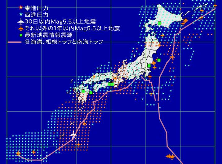 f:id:yoshihide-sugiura:20181007002443p:plain