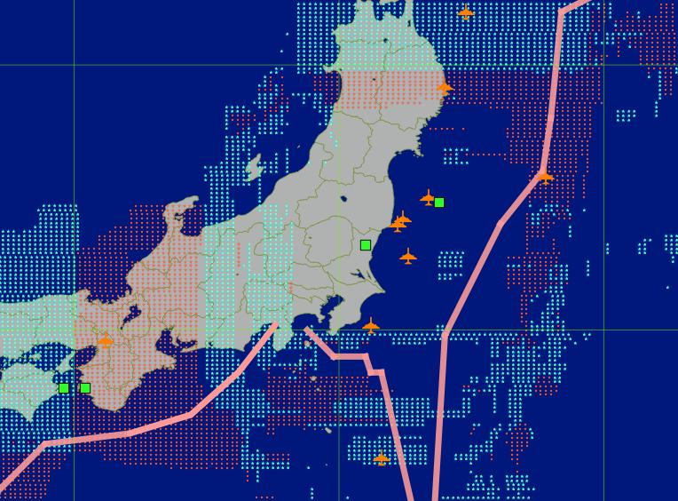 f:id:yoshihide-sugiura:20181007002531p:plain