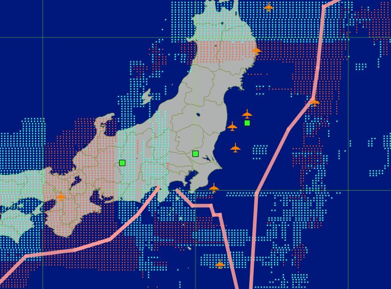 f:id:yoshihide-sugiura:20181009013816p:plain