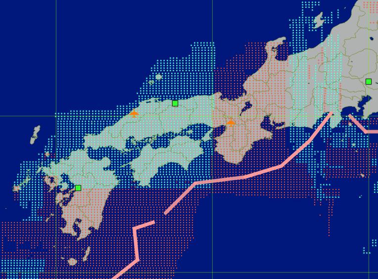 f:id:yoshihide-sugiura:20181011002410p:plain