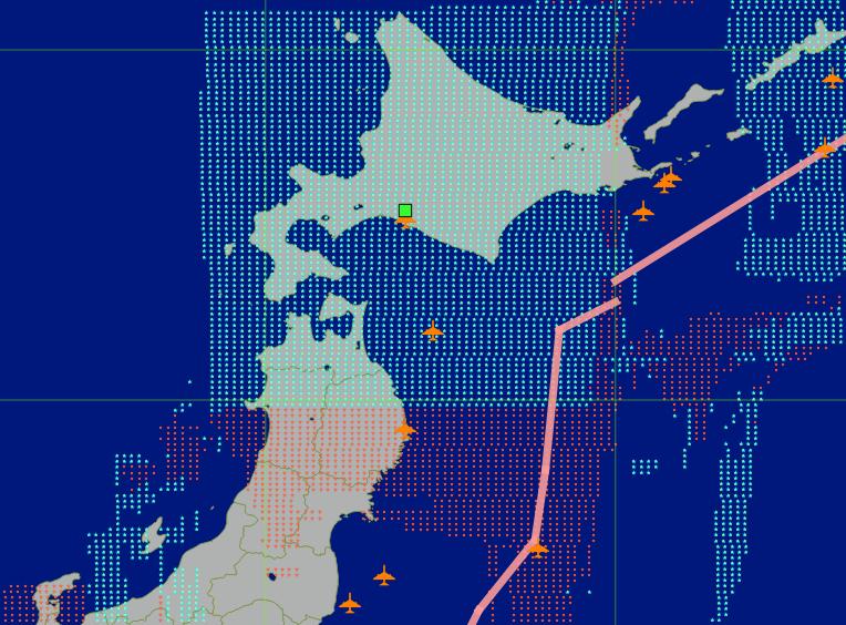 f:id:yoshihide-sugiura:20181012003022p:plain