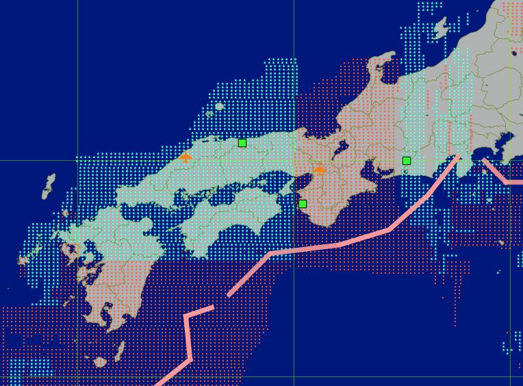 f:id:yoshihide-sugiura:20181012003114p:plain