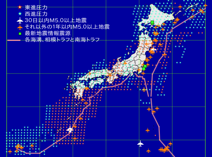 f:id:yoshihide-sugiura:20181013054027p:plain