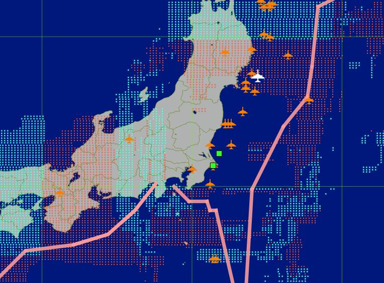 f:id:yoshihide-sugiura:20181013054120p:plain