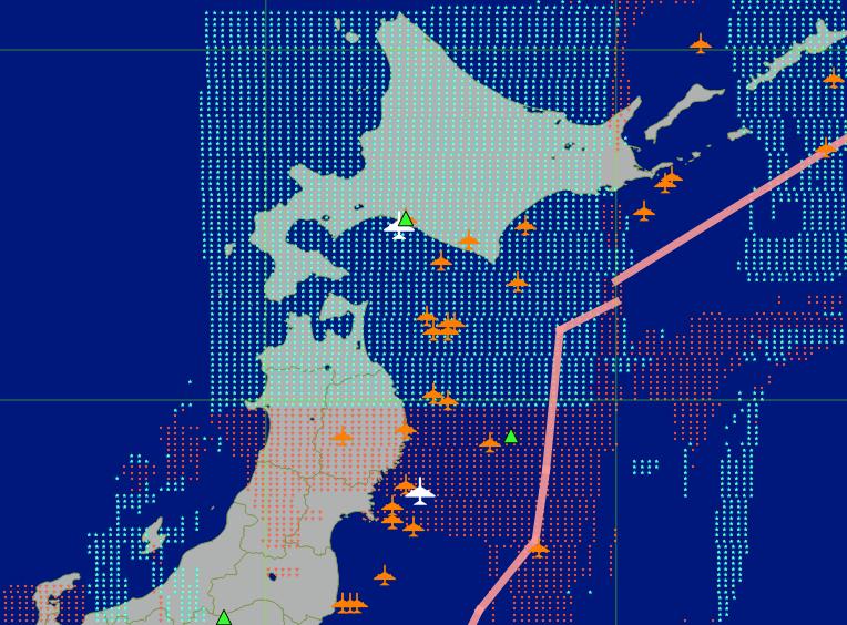 f:id:yoshihide-sugiura:20181014002628p:plain