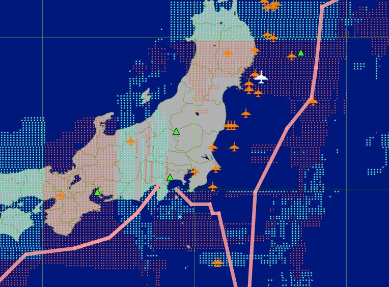 f:id:yoshihide-sugiura:20181014002701p:plain
