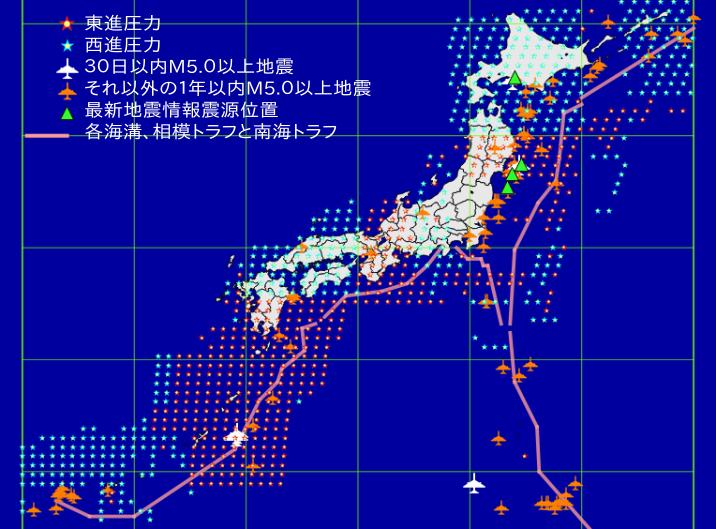 f:id:yoshihide-sugiura:20181015002346p:plain