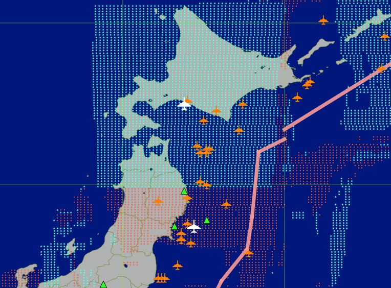 f:id:yoshihide-sugiura:20181017002247p:plain