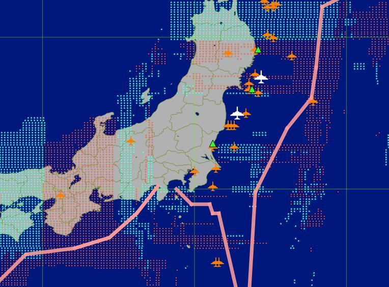 f:id:yoshihide-sugiura:20181024002002p:plain