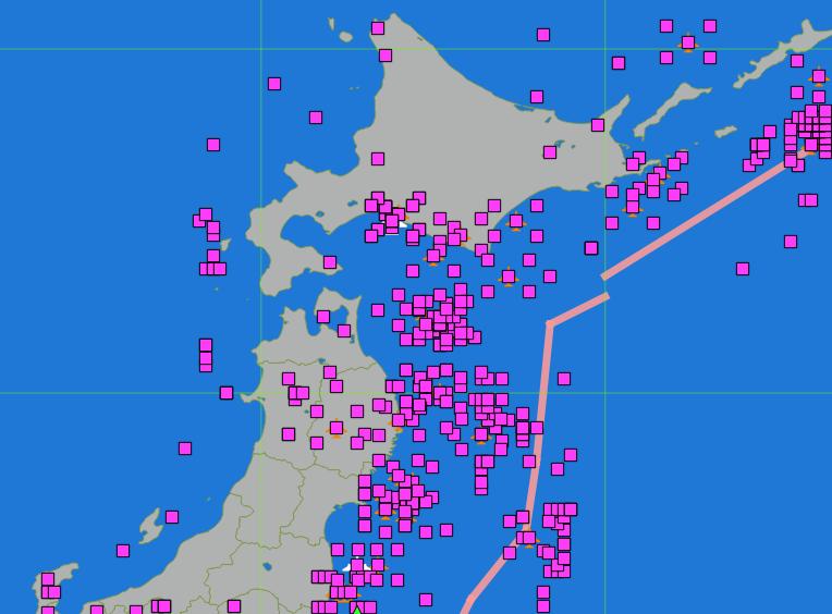 f:id:yoshihide-sugiura:20181027112631p:plain