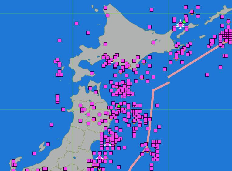 f:id:yoshihide-sugiura:20181028002119p:plain