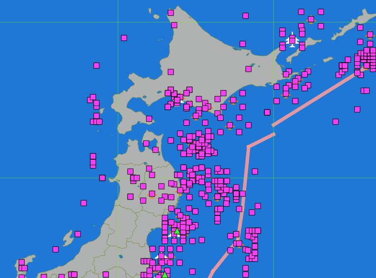 f:id:yoshihide-sugiura:20181029002123p:plain