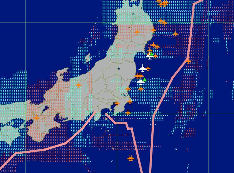 f:id:yoshihide-sugiura:20181029002137p:plain