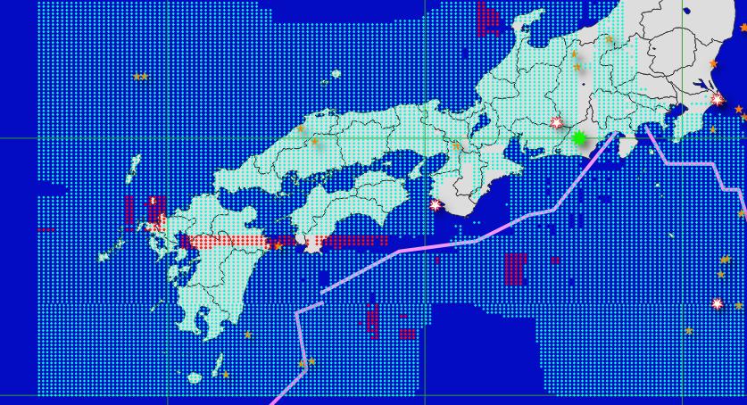 f:id:yoshihide-sugiura:20181104001156p:plain