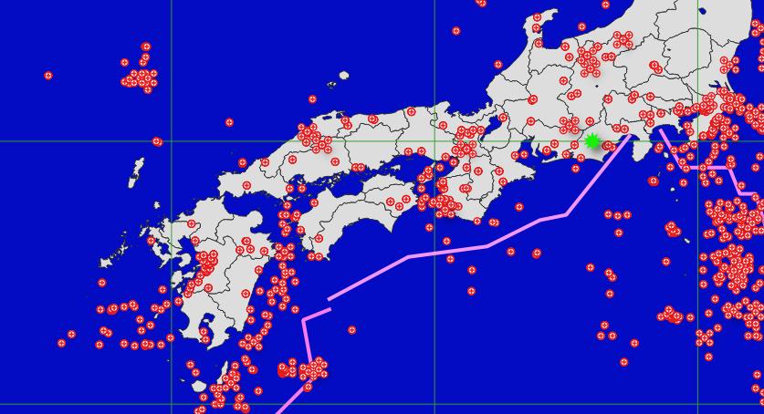 f:id:yoshihide-sugiura:20181104001214p:plain