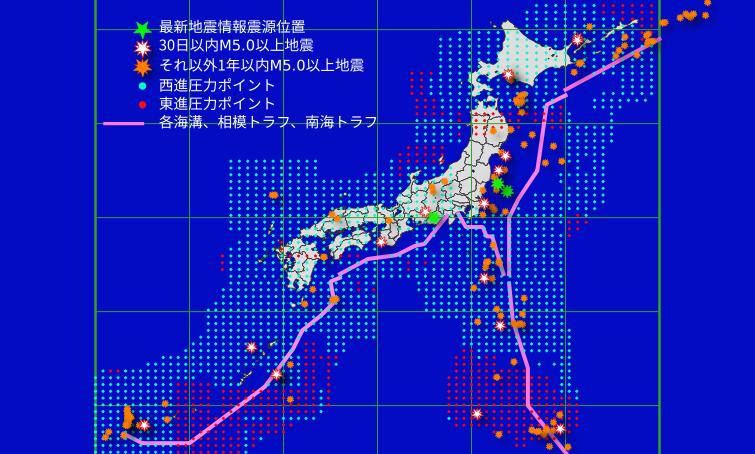 f:id:yoshihide-sugiura:20181104001836p:plain