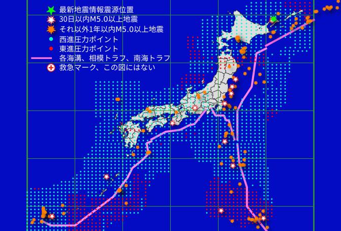 f:id:yoshihide-sugiura:20181105090819p:plain