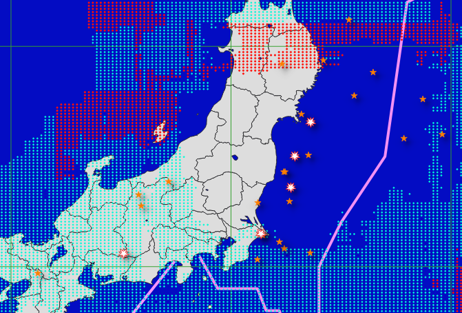 f:id:yoshihide-sugiura:20181105090928p:plain