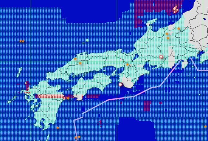f:id:yoshihide-sugiura:20181105091000p:plain