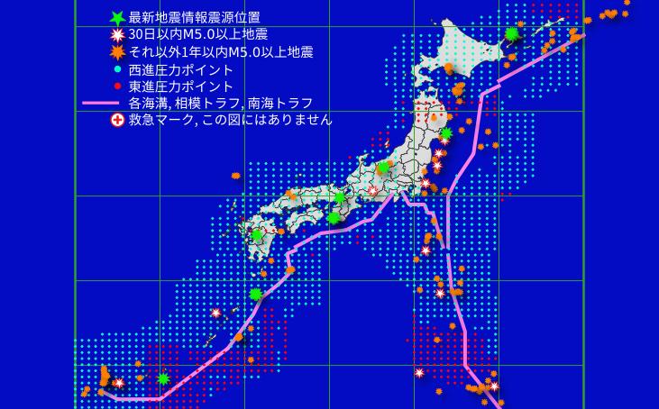 f:id:yoshihide-sugiura:20181106001606p:plain