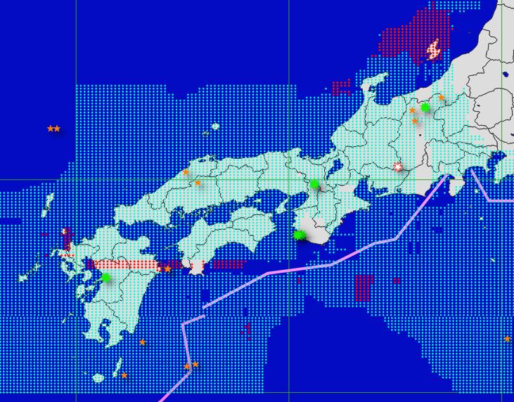 f:id:yoshihide-sugiura:20181106001814p:plain