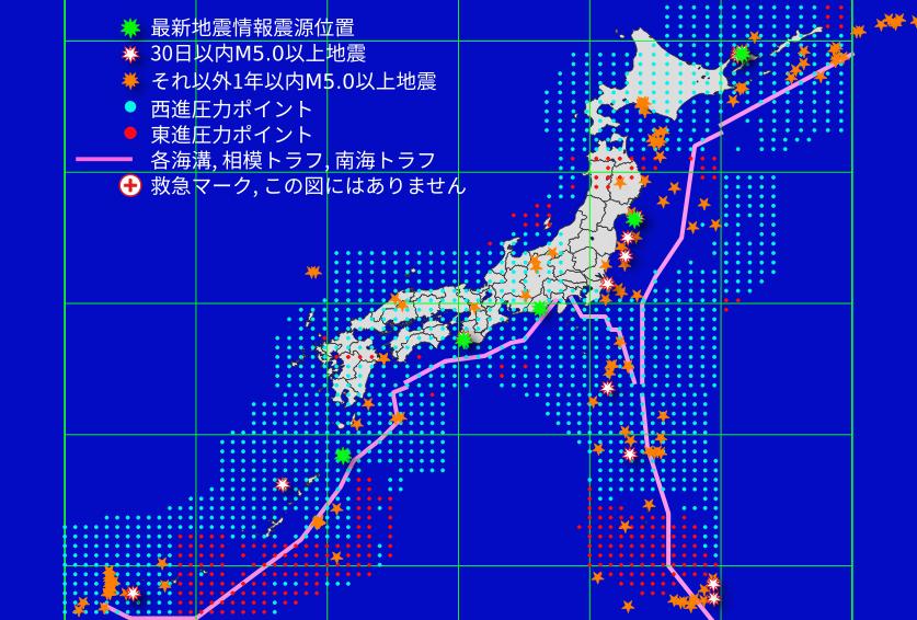 f:id:yoshihide-sugiura:20181107000907p:plain