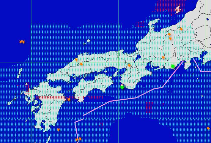 f:id:yoshihide-sugiura:20181107001032p:plain
