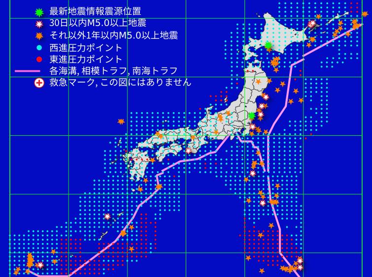 f:id:yoshihide-sugiura:20181108041532p:plain