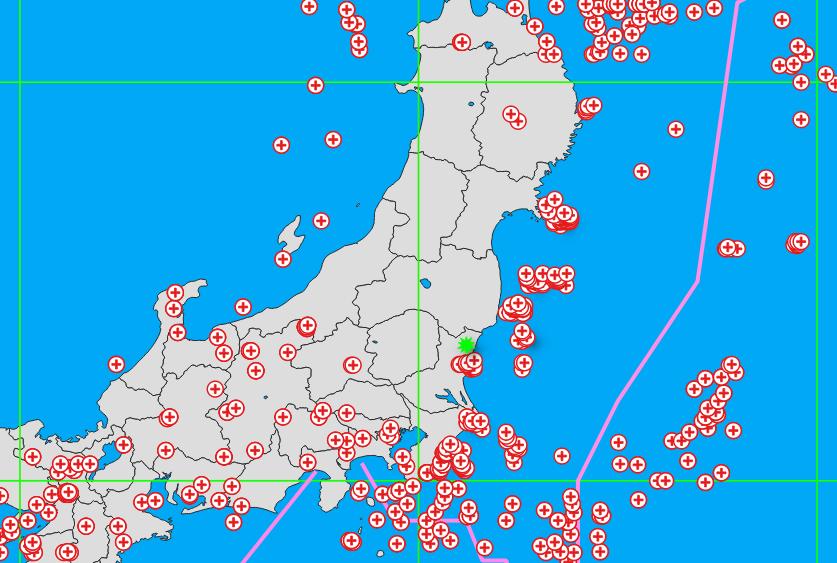 f:id:yoshihide-sugiura:20181108041644p:plain