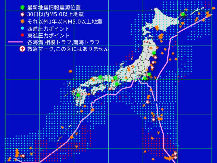 f:id:yoshihide-sugiura:20181111000921p:plain