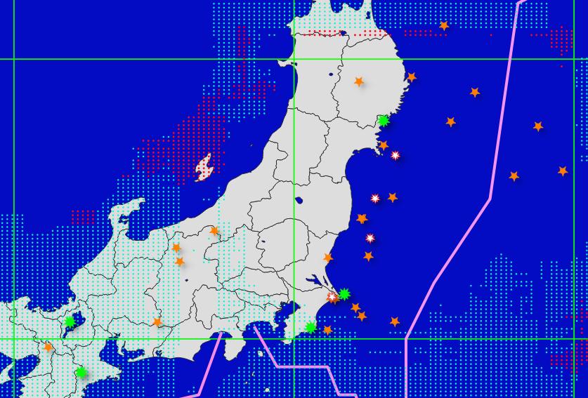 f:id:yoshihide-sugiura:20181111001022p:plain
