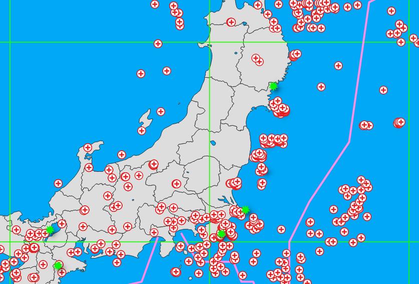 f:id:yoshihide-sugiura:20181111001035p:plain