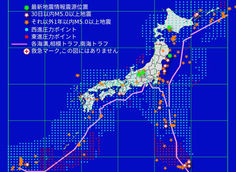 f:id:yoshihide-sugiura:20181112000801p:plain