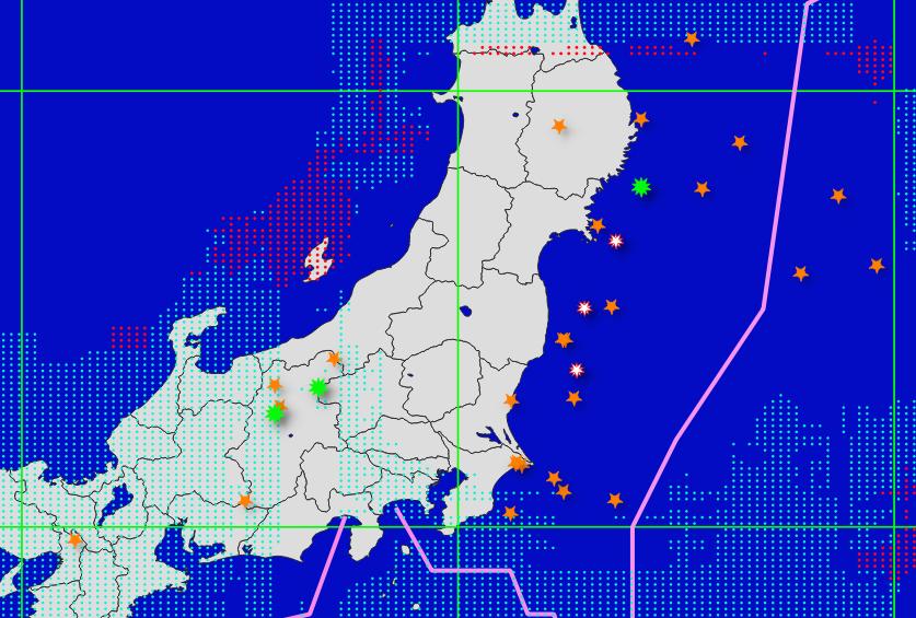 f:id:yoshihide-sugiura:20181112000848p:plain