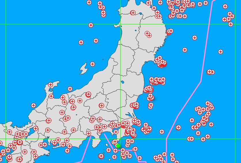f:id:yoshihide-sugiura:20181115000924p:plain