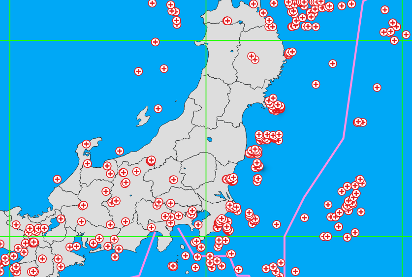 f:id:yoshihide-sugiura:20181116024252p:plain