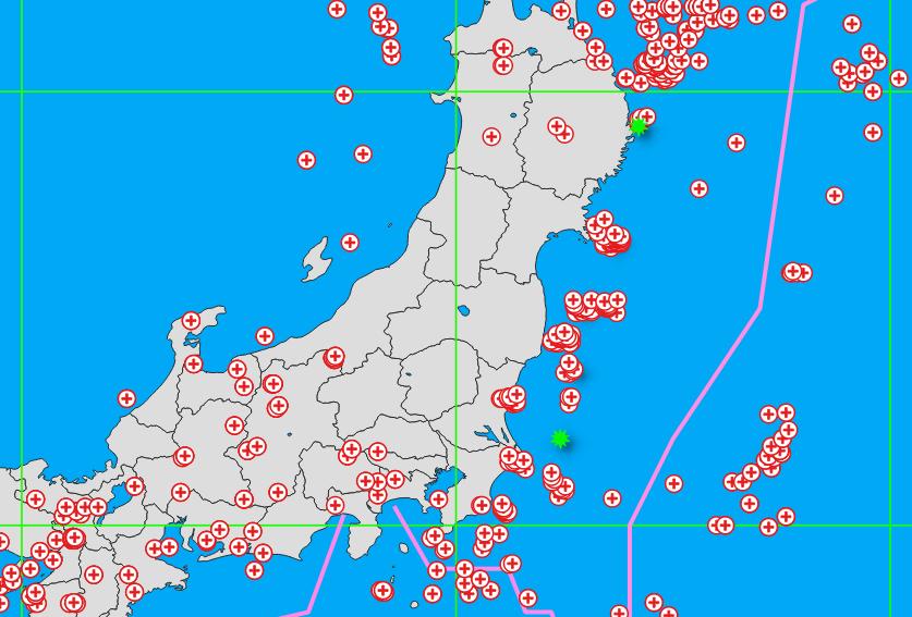 f:id:yoshihide-sugiura:20181117001205p:plain