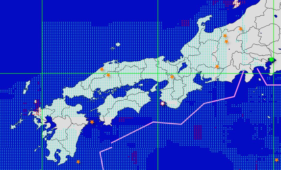 f:id:yoshihide-sugiura:20181118000858p:plain
