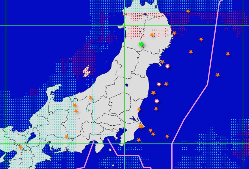 f:id:yoshihide-sugiura:20181119000936p:plain