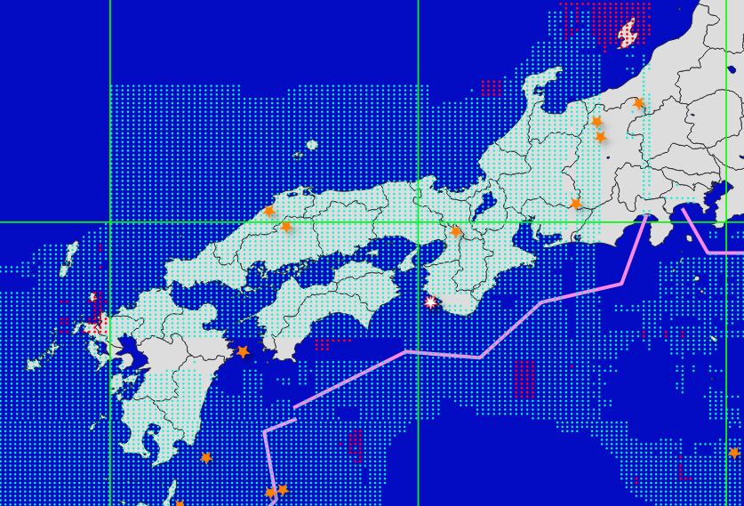 f:id:yoshihide-sugiura:20181119001008p:plain
