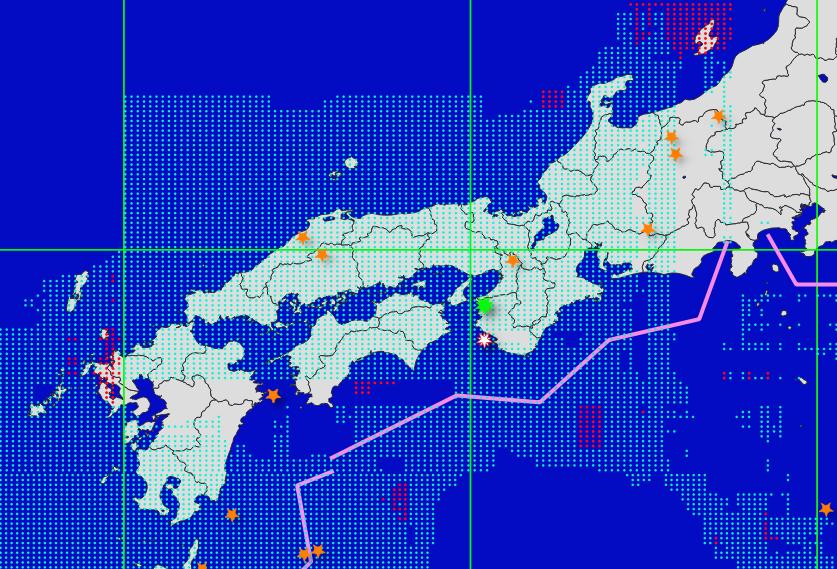 f:id:yoshihide-sugiura:20181120032014p:plain
