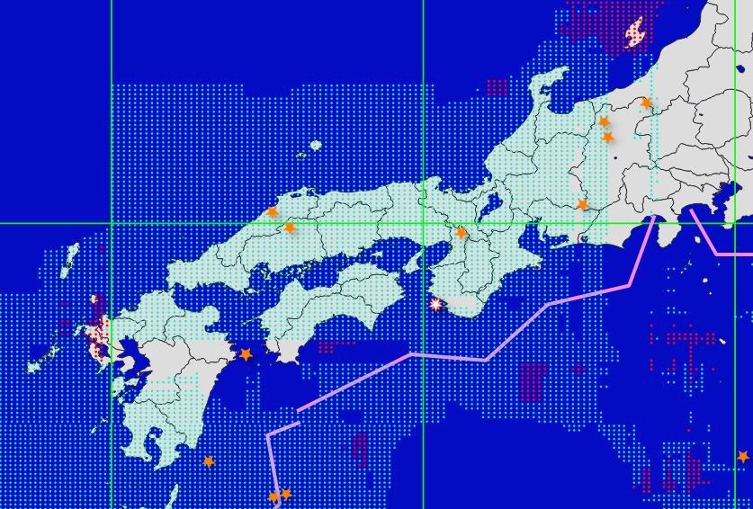 f:id:yoshihide-sugiura:20181121001136p:plain