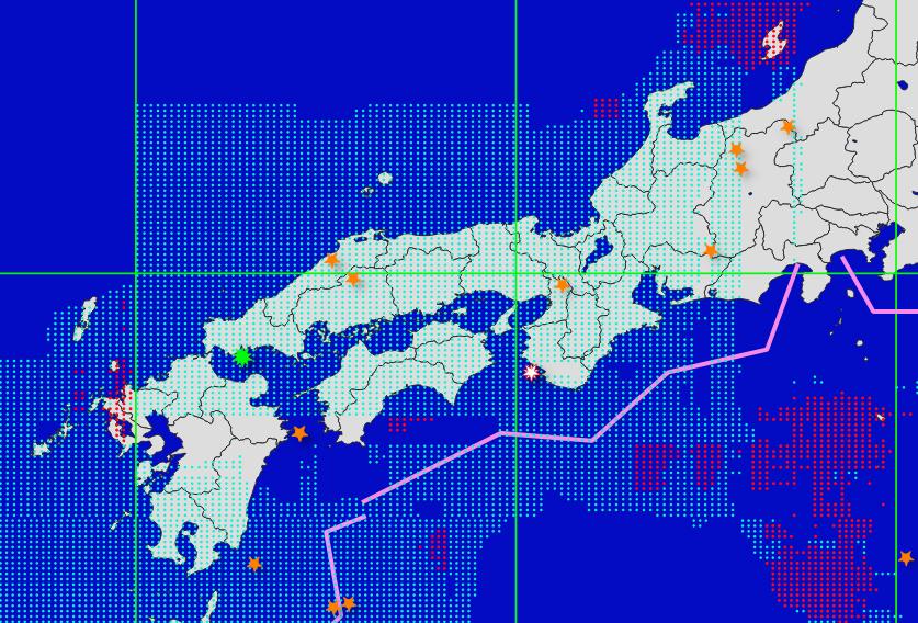 f:id:yoshihide-sugiura:20181122001032p:plain