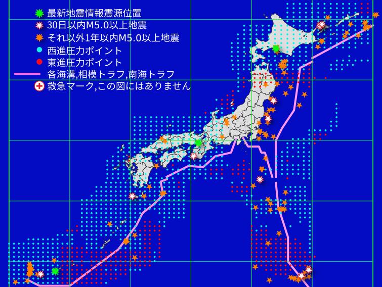 f:id:yoshihide-sugiura:20181123000811p:plain