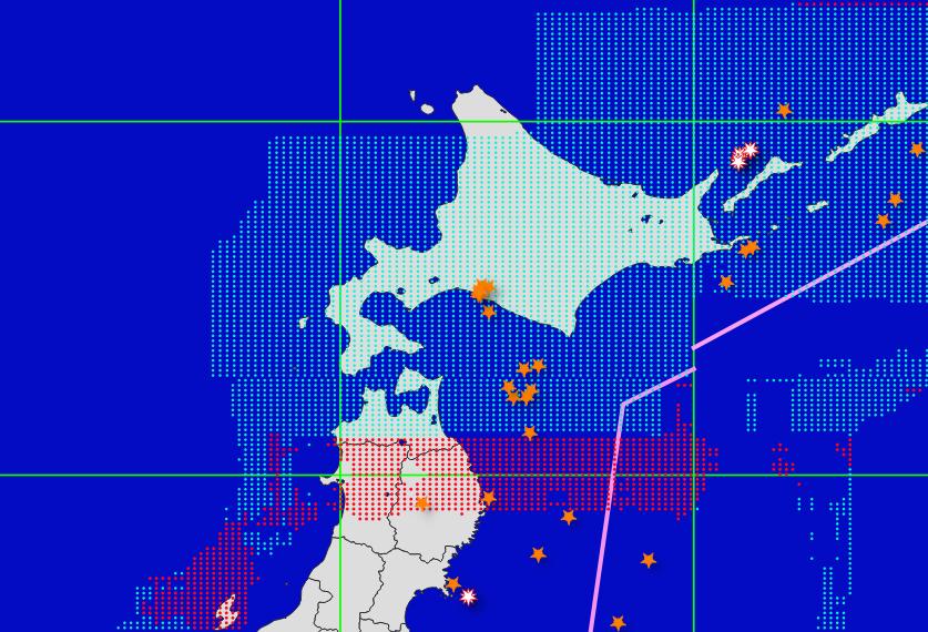 f:id:yoshihide-sugiura:20181124001607p:plain