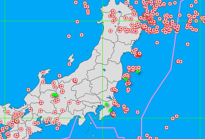 f:id:yoshihide-sugiura:20181124001649p:plain