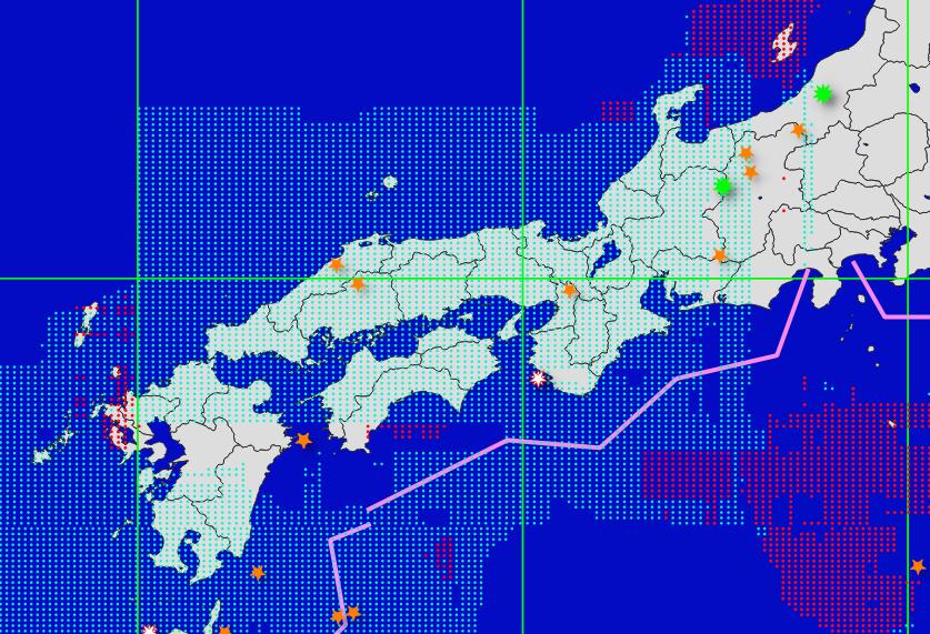 f:id:yoshihide-sugiura:20181125000947p:plain