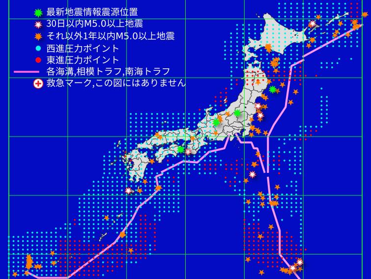 f:id:yoshihide-sugiura:20181126000921p:plain