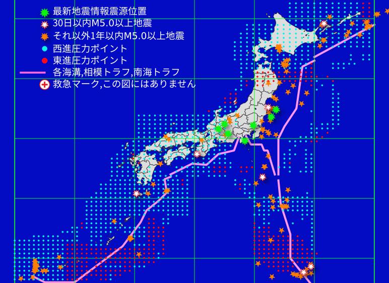 f:id:yoshihide-sugiura:20181128002836p:plain